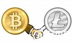 【参评】莱特币作为一场数字货币实验是失败的