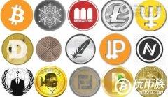 """Adam Back:""""侧链""""可替代山寨币和""""比特币 2.0""""平台"""