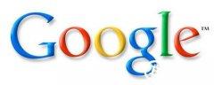 谷歌跟随雅虎,展示比特币价格