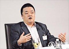 香港经济日报:比特币中国与政府猫捉老鼠