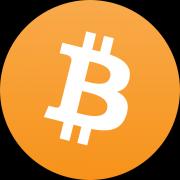 Coinbase收购区块链信息浏览服务商Blockr.io