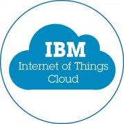 """比特币区块链技术下的""""设备民主"""":IBM的物联网白皮书"""