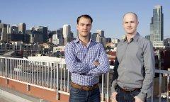 Coinbase获许可,第一家持牌美国比特币交易所诞生
