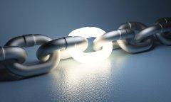 《经济学人》:区块链会是下一个大家伙么?