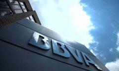 [视频]西班牙外换银行BBVA教你如何使用比特币