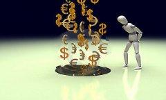 区块链技术可为全球企业每年节省5500亿美元支付开支
