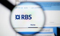 苏格兰皇家银行明年年初试点区块链