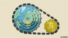 经济学人封面文章:信任的机器——区块链的承诺