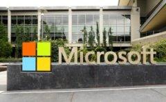 微软公司推出基于区块链技术的以太坊云平台