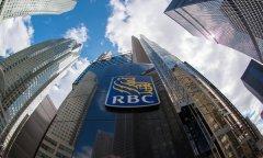 加拿大皇家银行或将明年推出区块链使用计划