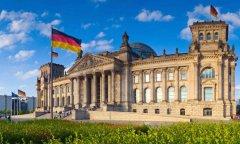 德国银行业协会:区块链或彻底改变证券市场