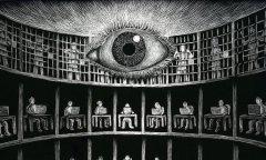 麻省理工媒体实验室Enigma区块链项目将推出测试版