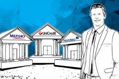 2016年银行业的区块链革命