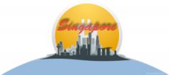 新加坡星展银行和渣打银行共同开发区块链应用