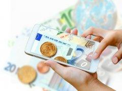 德国FinTech公司获1370万美元融资,将利用区块链打造无国界银行