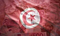 突尼斯将成第一个通过区块链发行本国货币的国家
