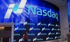 纳斯达克区块链平台Linq迎来首只私募股票