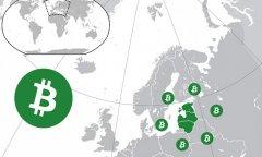 立陶宛在区块链创新上显示重大决心,将举办波罗的海地区最大比特币会议
