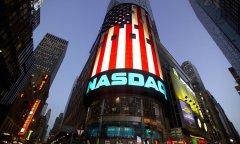 纳斯达克:带动整个资本市场探索区块链,形成生态系统