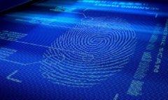 俄一家支付公司利用区块链技术简化客户身份验证程序