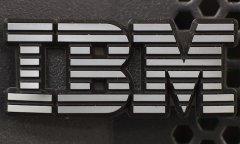 "IBM谈""Open Ledger""区块链项目进展,最早2017年才能应用"