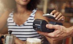BitPay搭上全球支付商Ingenico,2700万商家可接入比特币支付