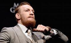 距UFC终极格斗冠军赛接受比特币,仅差一步之遥?