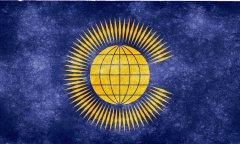 英联邦推动成员国声明比特币的合法性