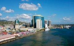 联合国委员会呼吁加勒比地区成为数字货币枢纽