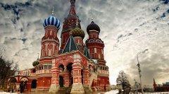 俄罗斯央行官员预测区块链是未来,需要为此做好准备