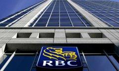 加拿大皇家银行扩大区块链试验范围,将开启跨境支付和智能合约应用