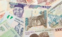 非洲汇款成本高昂,比特币汇款抓住机遇