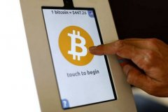 中国日报网:IBM欲大对比特币技术的投入