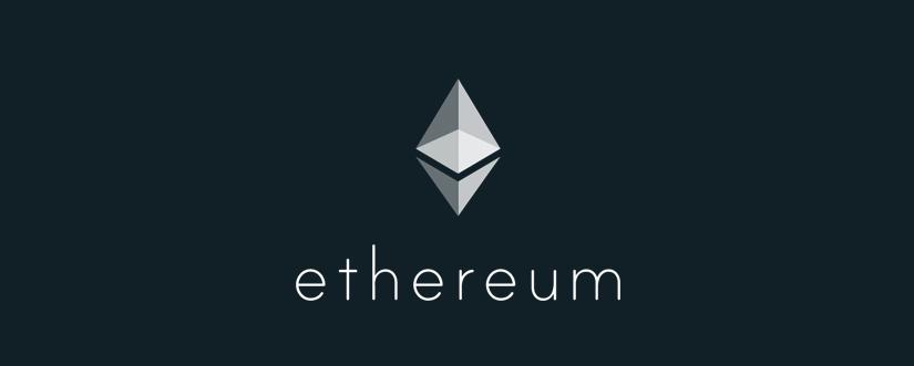 ethereum-new-825x331
