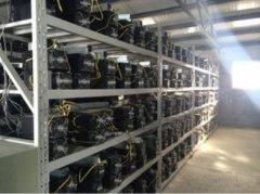 BlockCDN将成为虚拟币矿工的第一选择