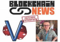 采访报告: 区块链智能合约游戏创始人Jason Colby