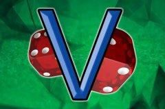 vDice公布代码评审报告