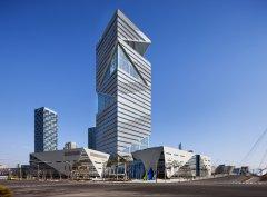 韩国交易所推出了区块链KSM(韩国初创市场)服务