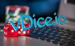 vDice ICO跟踪报道:vDice的代币vSlice将在多个交易平台开放交易