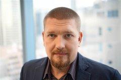 ChronoBank ICO:ChronoBank为区块链招聘产品启动首次公开代币预售