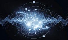 量子链Qtum白皮书,构建比特币、以太坊外第三种生态