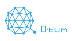 量子链Qtum获100万美金支持,多位业界知名人士参投