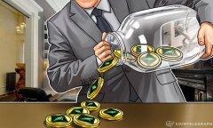 Vitalik Buterin:以太坊基金会已卖出手中90%的ETC