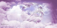 iEx.ec: 通过以太坊转变云计算