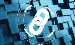 七家欧洲银行联合开发区块链跨境贸