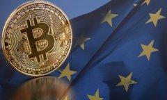 欧盟拟修改反洗钱法,严格管理比特
