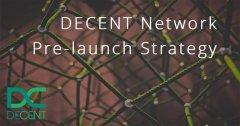 DECENT网络公布2017年开发计划
