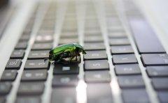 Zcash旧版软件出现了Bug,引发了对区块链的恐慌