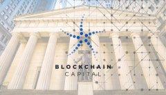 Blockchain Capital聘请Spencer Bogartto接任管理董事和研究主管