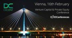 DECENT前往维也纳参加欧洲投资者峰会